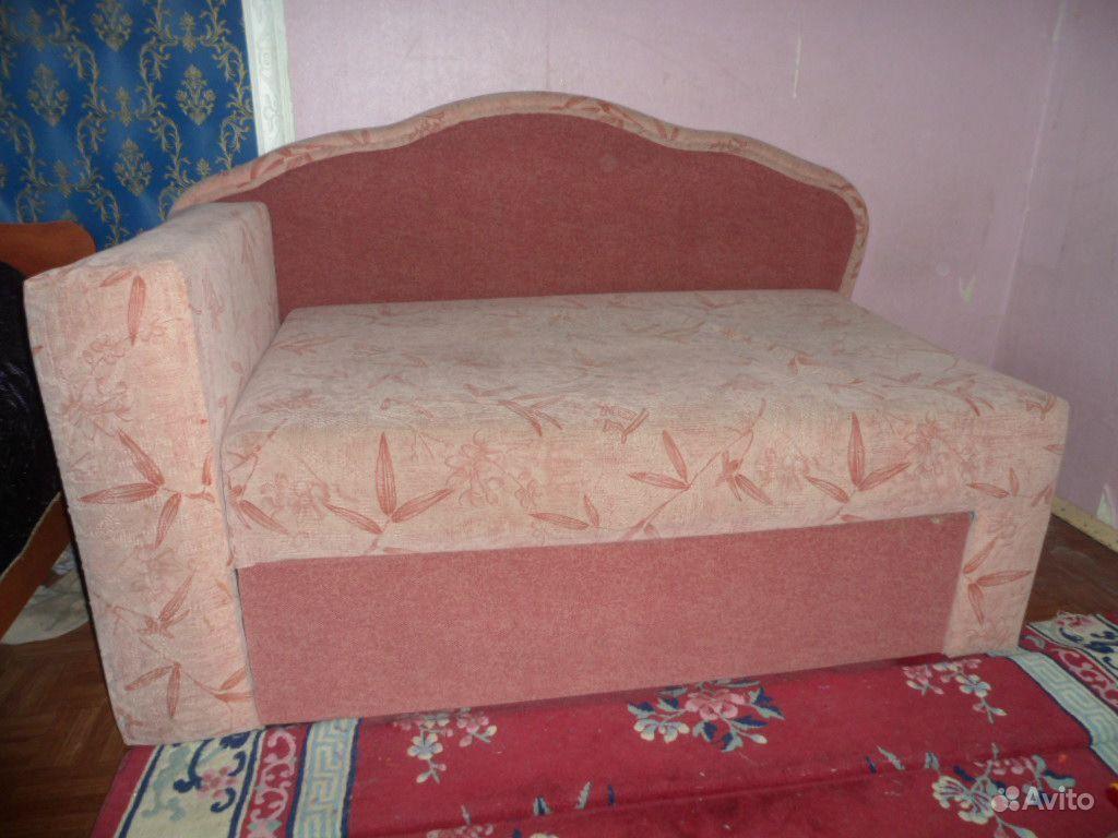 чертежи дивана честер