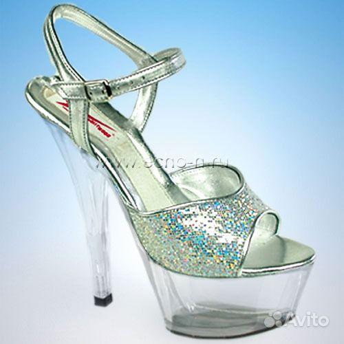 Стриптизная обувь эхо голливуд
