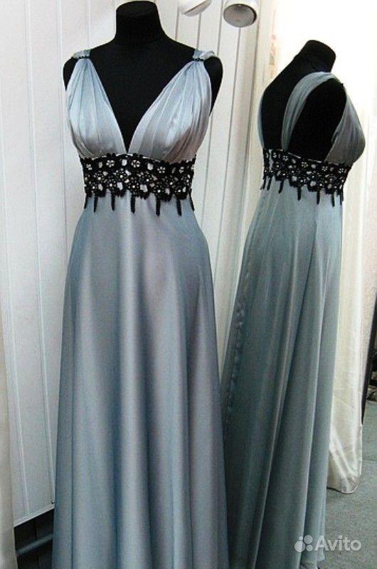 Пошить платье в полтаве