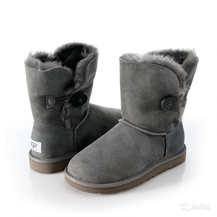 Обувь оптом от производителей в новосибирске