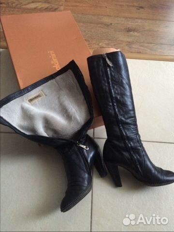 Baldinini Женская Обувь - Купить модные товары онлайн