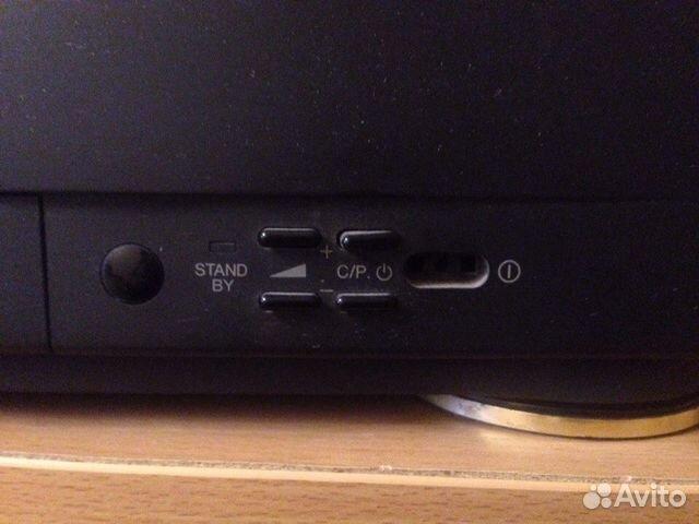 Samsung ck 5314atr инструкция