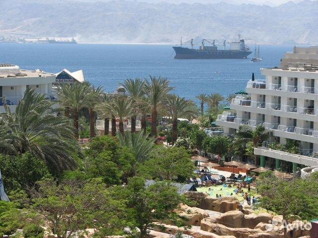 Отдых в Израиле в январе 2 16 Цены на туры в