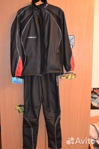 костюмы для лыжных прогулок женские