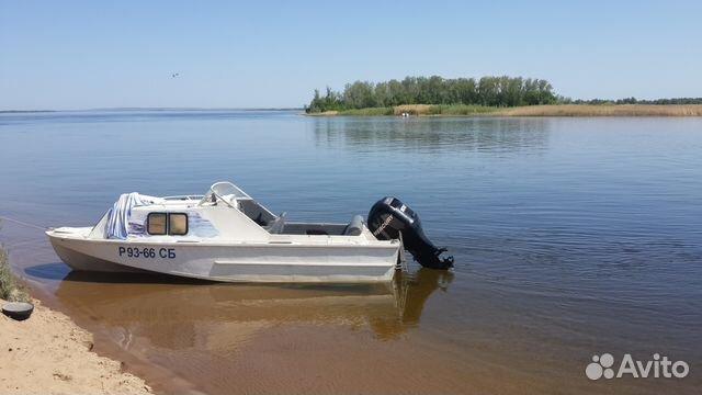 куплю лодку амур с мотором