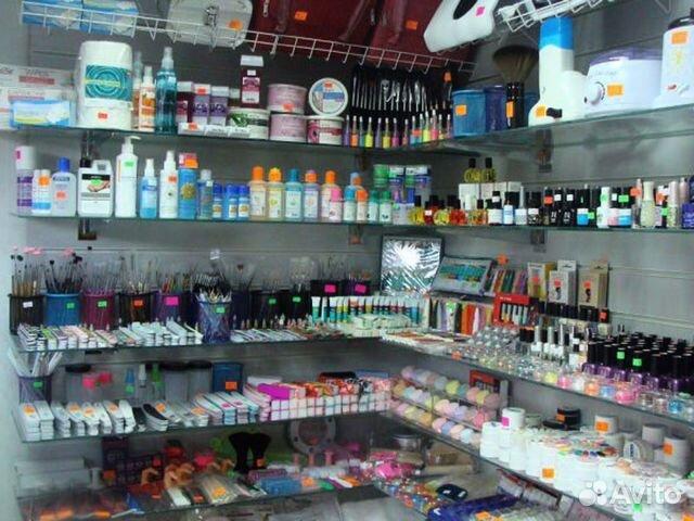 Магазин все для наращивания ресниц москва адреса