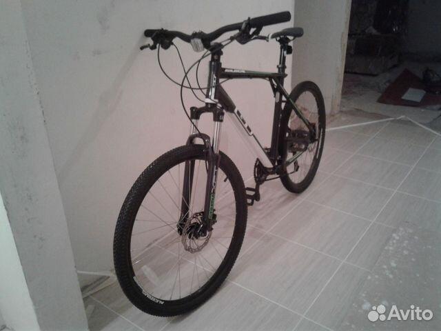 Велосипед GT avalanche sport 89058763192 купить 1