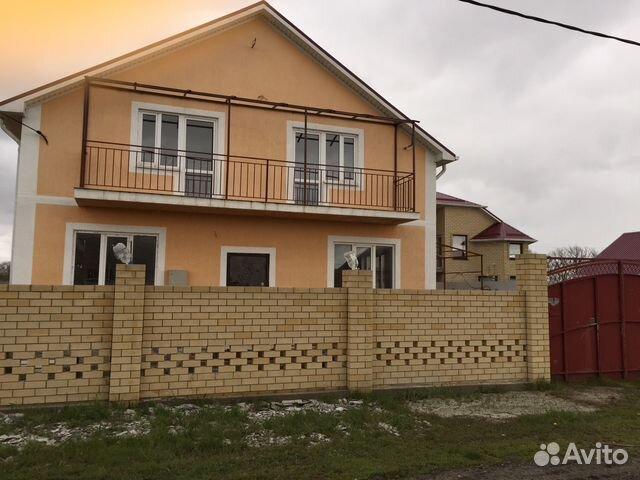 Дом в Линдос недорого с фото без посредников