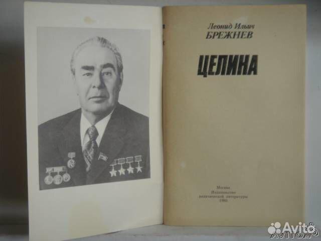 издательство по бизнес литературе москва