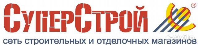 Вахтовый дому строительные интернет магазины челябинск статье Конституции