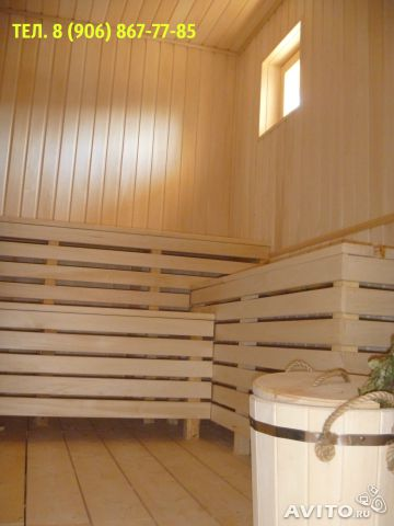 pose de lambris pvc plafond devis travaux artisan caen. Black Bedroom Furniture Sets. Home Design Ideas