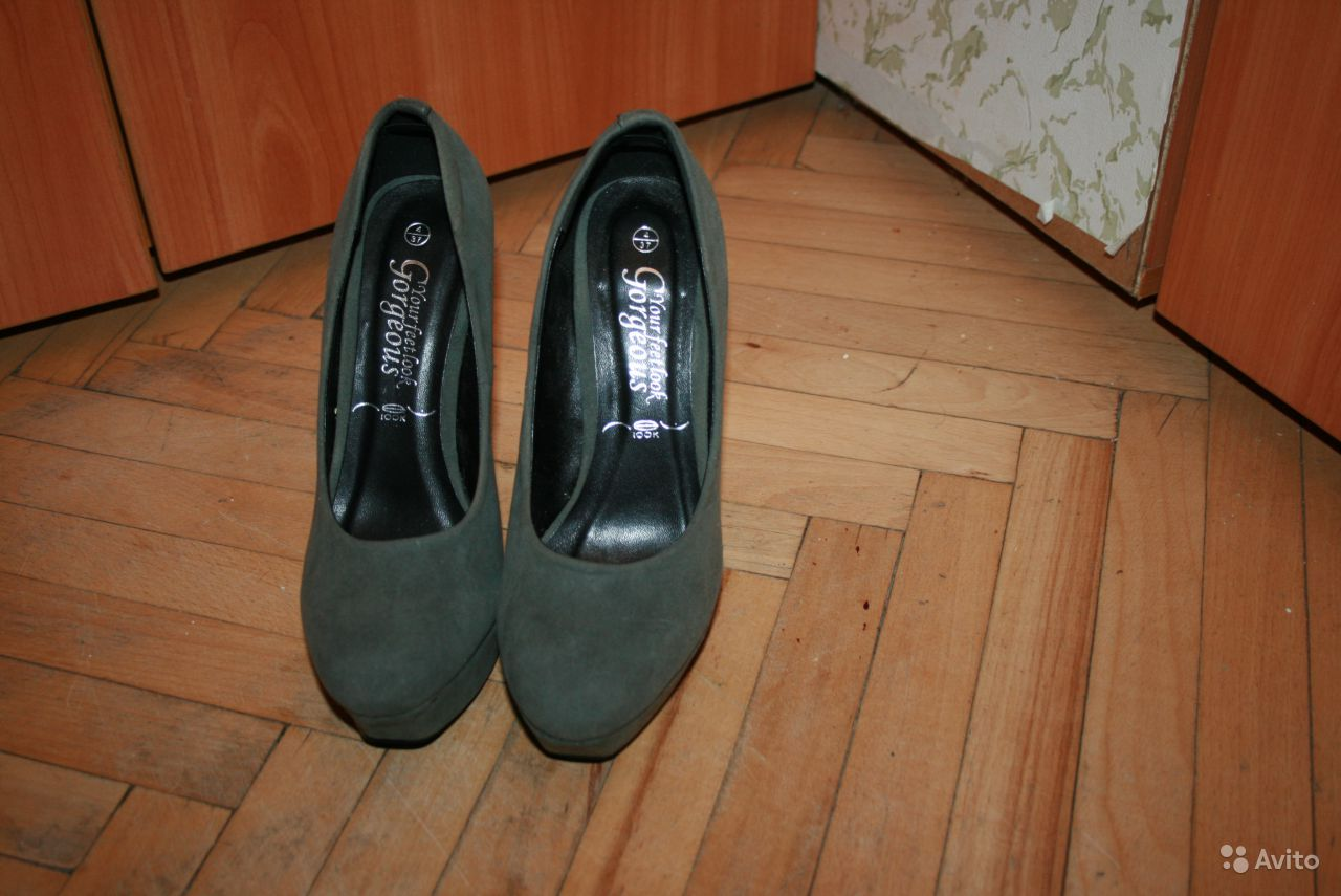 Ежели теплый комбинезон слип обувь данный момент