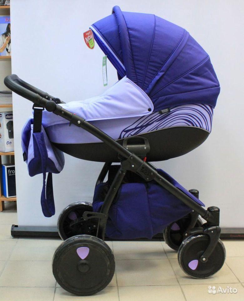 Детское кресло   бу  чебоксары