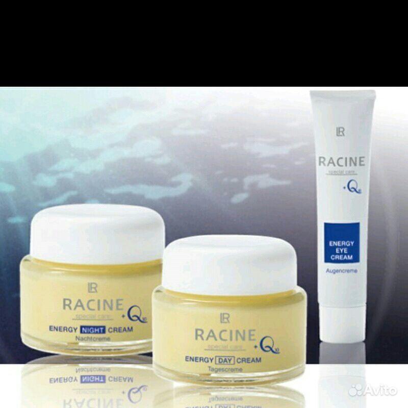Мир продуктов компании lr health & beauty systems: racine- косметическая линия по уходу за кожей.