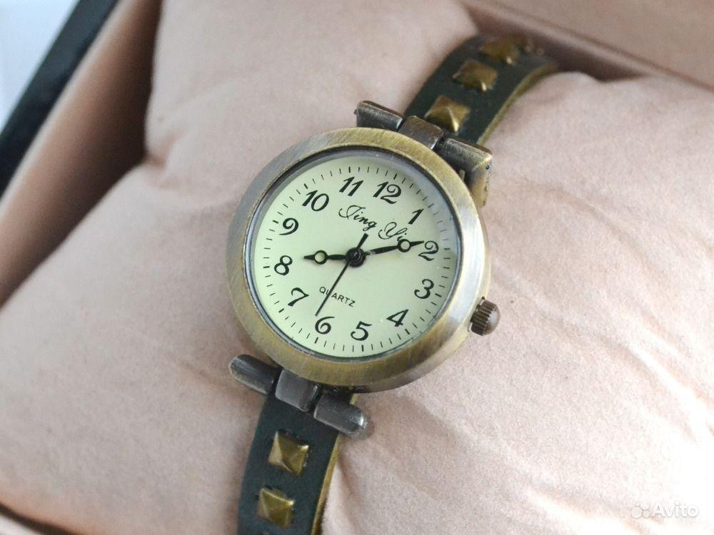парковочные часы купить в спб