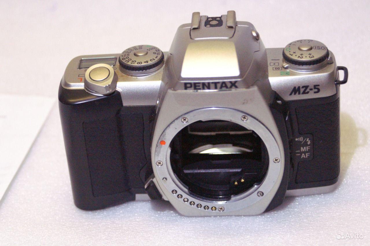 веревки фототехника из японии интернет магазин может определить критерии