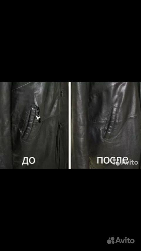 Ремонт и перетяжка мебели купить на Вуёк.ру - фотография № 4
