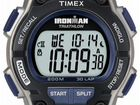 Часы Timex Ironman Triathlon