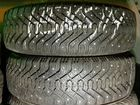 175 65 R14 Goodyear Ultra Grip 500