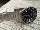 Часы OMEGA: Швейцарский производитель часов класса люкс