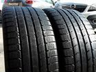 245/45 R18 Continental WinterContact TS810S 100H
