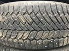 265/50 R19 Continental Conti Ice Contact