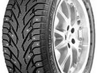 215/65 R16 Matador MP 50 Sibir Ice SUV шип. 98T