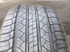 235/65/17 Michelin Latitude Tour HP