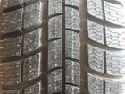 215/55 R16 93H Michelin Pilot Alpin PA2