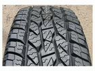 275 65 R17 Maxxis Bravo AT-771