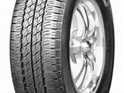 Sailun Commercio VXI 205 70 15 106/104R Лето