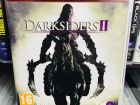 Darksiders 2 на Sony Playstation 3 PS3