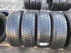 Michelin LA 225/65 R17