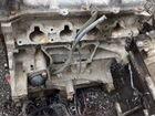 Двигатель мазда 3 z6