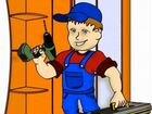 Сборщик мебели:Сборка,разборка,ремонт мебели