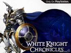 White Knight Chronicles (PS3, xbox 360) (русская)