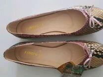 змеи - Сапоги, туфли, угги - купить женскую обувь в России на Avito 1523ff92351