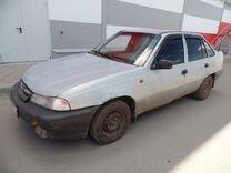Daewoo Nexia, 1999 г., Ростов-на-Дону
