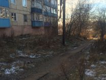 Коммерческая недвижимость в верещагино как арендовать помещение у департамента имущества города москвы