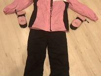 79ba8ec9f54b горнолыжный костюм - Шубы, дубленки, пуховики, куртки - купить ...