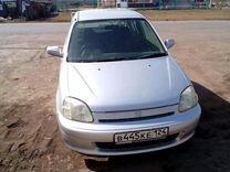 Honda Logo, 2000 г., Красноярск