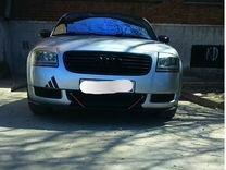Audi TT, 1999 г., Ростов-на-Дону