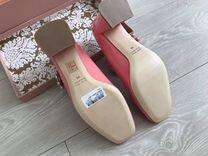 Mary Jane - Сапоги, туфли, угги - купить женскую обувь в России на Avito 58b732d0f1c