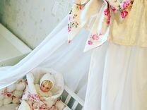 b505fa19d764 Ремонт и пошив одежды на заказ в Королеве на Avito.