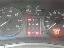 Renault Kangoo, 2005 г., Тула