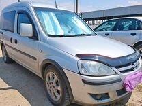 Opel Combo, 2006 г., Севастополь