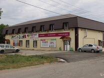 Коммерческая недвижимость саратова сландо пискаревский пр., д.25 аренда офисов
