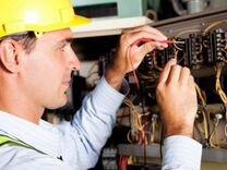Обучение на электрика в твери цена