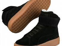 Сапоги, туфли, угги - купить женскую обувь в Волгограде на Avito 1348ed44f29