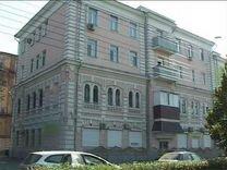 Продажа коммерческой недвижимости в самаре авито аренда офиса за 12000 руб мес